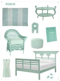 324 best my favorite color haint blue images on pinterest