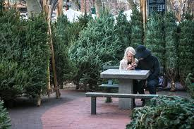 christmas tree shops new york christmas lights decoration