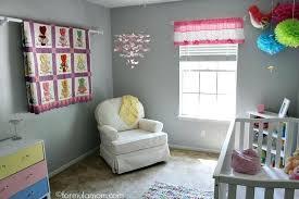 Simple Nursery Decor Simple Nursery Ideas Baby Nursery Decor Opportunities Baby