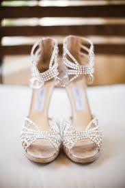 wedding shoes sydney 178 best wedding shoes images on wedding shoes bridal