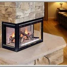 Fireplace Stores In New Jersey by Alber U0027s Fireplaces Fireplace Services 309 Rt 22 E Green Brook
