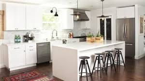 kitchen island with stools ikea good looking bar stools ikea fashion other metro contemporary with