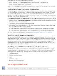 adp dealership software manual apex0365367 access point user manual 36x series rcsi guide rev01