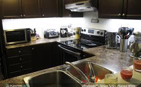 Kitchen Under Cabinet Light Cabinet Under Cabinet Plug Strip Unbelievable Hardwired Led