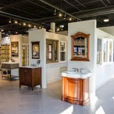 studio 41 cabinets chicago studio 41 home design showroom 15 photos kitchen bath 1450
