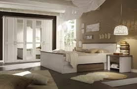 Schlafzimmer Ideen Shabby Girls Baby M Dchen Schlafzimmer Ideen Shabby Chic French Bedroom
