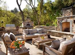 Patio Furniture In Las Vegas by Best 25 Traditional Outdoor Sofas Ideas On Pinterest