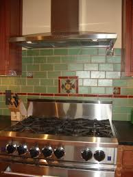 green kitchen backsplash tile tile backsplash ideas can you me your kitchen