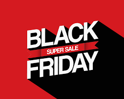 pain discount black friday home depot fantastic black friday deals and where to find them