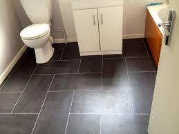 B Q Bathroom Furniture by Ladieswatcht Com Cheap Bathroom Tiles Uk B U0026q Bathroom Floor