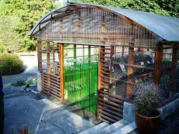 Green House Plans by Backyard Greenhouse Designs Backyard Design And Backyard Ideas