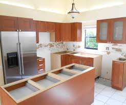 ikea kitchen cabinet ideas superb kitchen remodel using ikea cabinets ikea kitchen completed