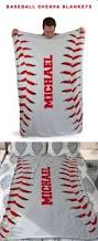 Baseball Decorations For Bedroom by Best 25 Baseball Room Decor Ideas On Pinterest Boys Baseball