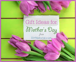 mothers day gifts for s day gift ideas that are simple and meaningful