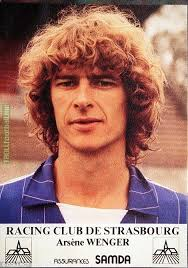 cool soccer hair old school cool soccer managers version troll football