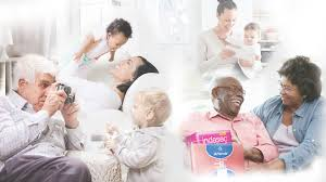 Personal Care Domtar Personal Care Home Page
