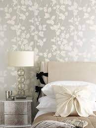 feature wallpaper qygjxz
