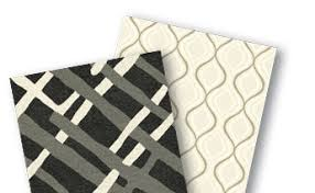 Modern Rugs Perth Modern Rugs Buy Rugs Harvey Norman