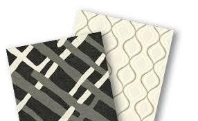 Rug Shops Adelaide Modern Rugs Buy Rugs Online Harvey Norman