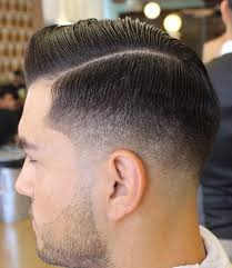latest low cut hair styles latest the low fade haircut styles latest trends barber