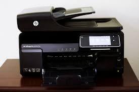 resetter printer hp deskjet 1000 j110 series how to reset an hp inkjet cartridge techwalla com