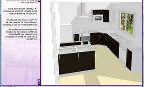 logiciel conception cuisine leroy merlin logiciel conception cuisine leroy merlin simple cuisine en