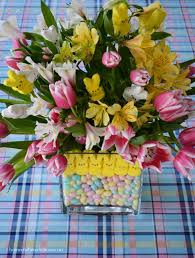 Pinterest Easter Decorations With Peeps by 58 Best Easter Sweets Treats U0026 Peeps Ideas Images On Pinterest