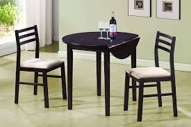 Mission Style Dining Room Table by Dining Room Furniture Cheap Modern Round Table And Chairs