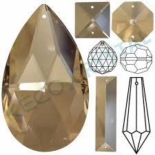 k9 crystal chandelier parts keco crystal is a manufacturer of all types crystal parts for chandeliers good quality and crystal chandelier parts