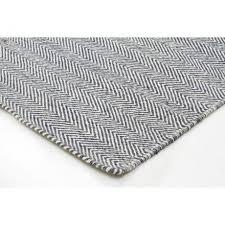 Grey Dhurrie Rug 60 Best Rugs Images On Pinterest Flooring Carpet And Floor Rugs