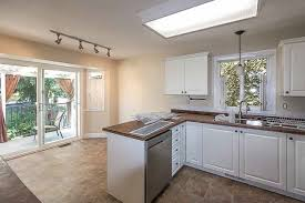 light beige color paint painted kitchen walls beautiful lovely dark green painted kitchen