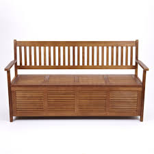 Outdoor Wooden Benches Roundhill Furniture Wood Shoe Bench Picture On Astounding Storage