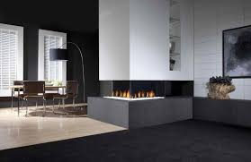 corner fireplaces gas designs wpyninfo