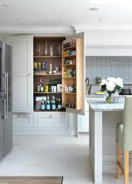 pantry ideas for kitchens 14 smart ideas for kitchen pantry organization pantry storage