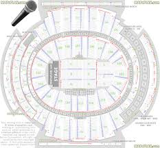 arena floor plans o2 arena floor plan images home fixtures decoration ideas