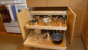Blind Corner Storage Systems Twin Corner Blind Storage System Trends And Kitchen Cabinet Pull