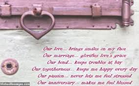 wedding wishes rhyme anniversary poems for happy 1st anniversary poems for