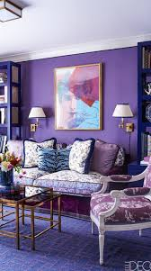 purple interior design interior design ideas bedroom purple home