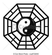 Picture Of Octagon Octagon Images And Stock Photos 9 359 Octagon Photography And