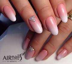 airnails by magnetic airnails by magnetic pinterest magnetic