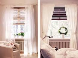 Elegant Kitchen Curtains Kitchen Curtains Ikea Scalisi Architects