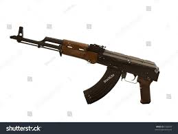 Russia Uncyclopedia Fandom Powered By by Assault Rifle Clipart Famous Pencil And In Color Assault Rifle