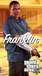 gta 5 last team standing wallpapers franklin gta iphone5 wallpaper for your iphone 5 pinterest