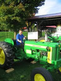 john deere tractor game 8335r john deere tractor john deere l la new holland t6 john deere 24 best tractors images on pinterest john deere tractors tractors
