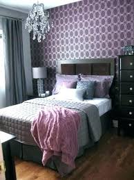 gray bedroom decorating ideas purple and gray bedroom ideas purple and gray bedroom decorating