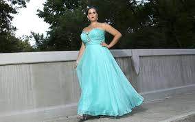 jcpenney wedding gowns jcpenney dresses plus size pluslook eu collection