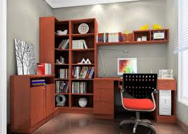 Study Room Design Ideas by Study Room Decor Home Design Ideas