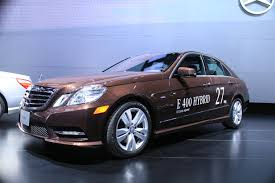 lexus or mercedes more expensive 2013 mercedes benz e class offers hybrid diesel models for mpgs