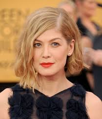 haircuts and color for spring 2015 best celebrity hairstyle trends spring summer 2015 2016 the