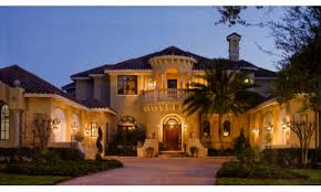 6 bedroom house plans mediterranean style house plan 6 beds 5 00 baths 6568 sq ft plan